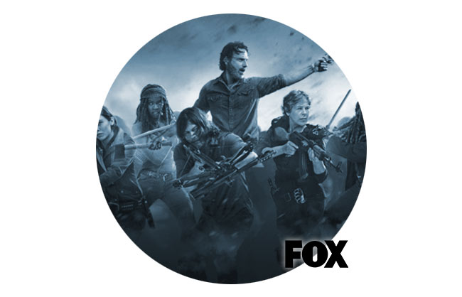 wrap_banners_Walking Dead